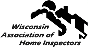 WAHI - Wisconsin Association of Home Inspectors