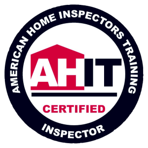 American Home Inspectors Certified Home Inspections