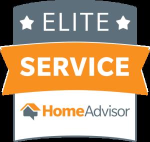 Home Inspection Award