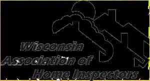 WAHI - Wisconsin Association of Home Inspectors